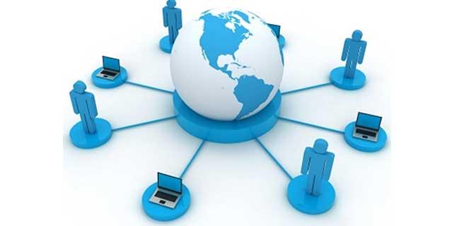İnternetten alışverişte taklit sitelere dikkat