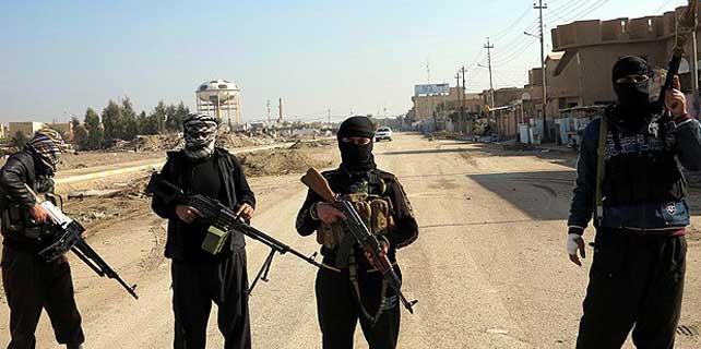 IŞİD Japon rehineler için 200 milyon dolar istedi