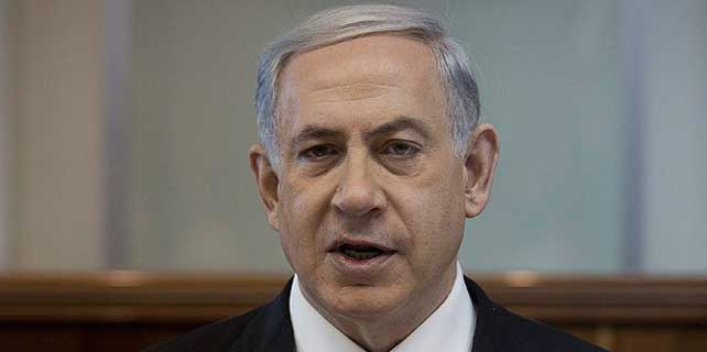 İsrail askerlerinin yargılanmasına izin vermeyeceğiz