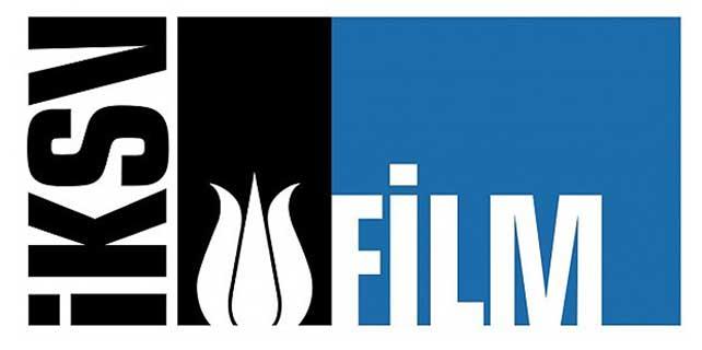 İstanbul Film Festivali başvuruları 30 Ocak'ta sona erecek