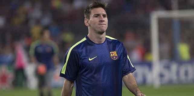 İşte dünyanın en pahalı futbolcusu