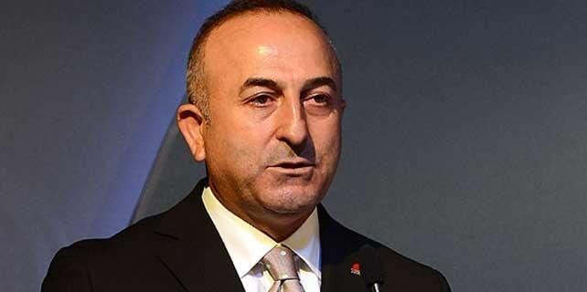 Kırım'a heyet gidecek