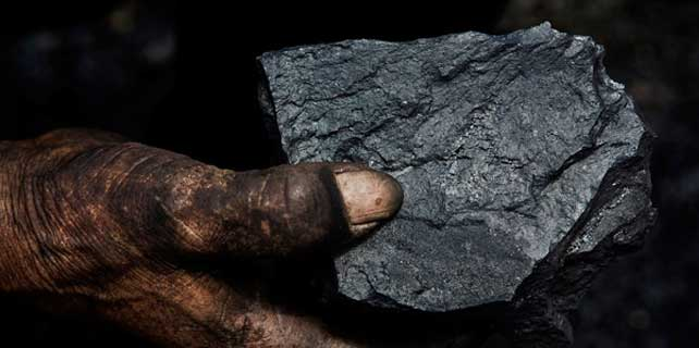 Kömür ocağında göçük: 1 ölü, 1 yaralı
