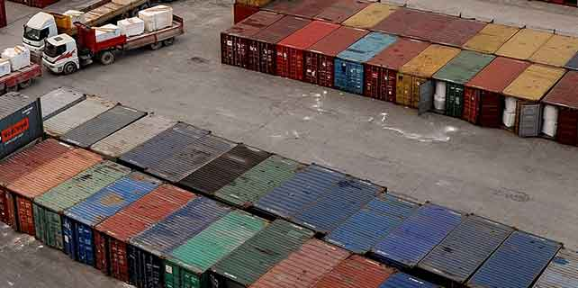 Konya, geçen yıl 189 ülkeye ihracat yaptı