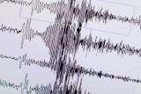 konyada-deprem-oldu
