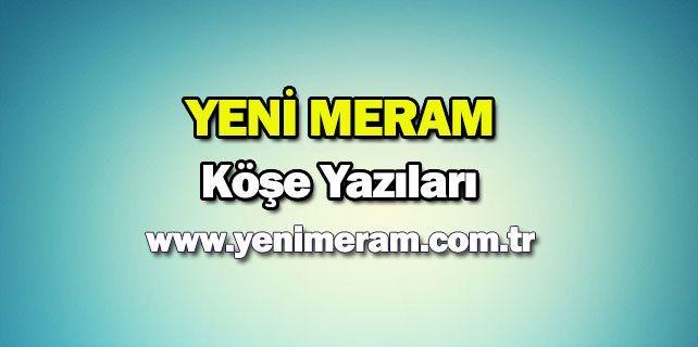 Lider Seydişehir,