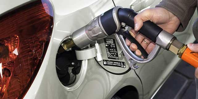 LPG'li Araçlarınızı Benzinsiz Çalıştırmayın
