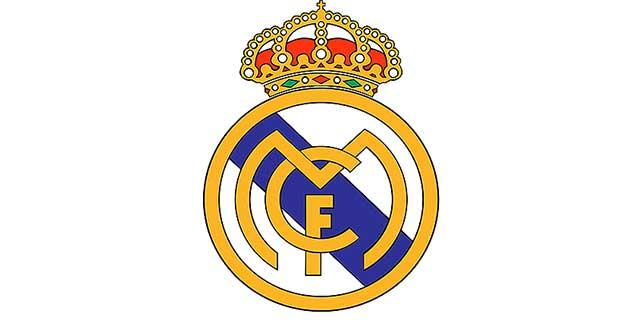 Madrid Silva'yı transfer edecek