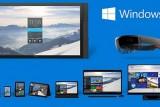 microsoft-windows-10u-tanitti