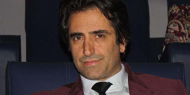 'Mucize' filminin galası Gaziantep'te düzenlendi
