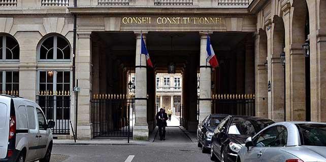 Paris'teki saldırılarla ilgili 4 kişi mahkemeye sevk edildi