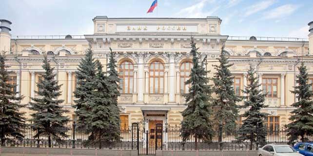 Rusya'dan kaçan sermayenin adresi Türkiye olacak