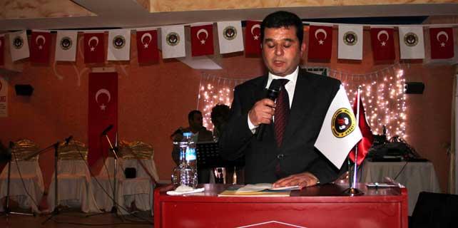 Seydişehir'de 67 öğrenciye burs imkanı