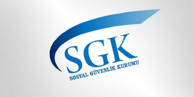 SGK'dan vatandaşlara önemli uyarı!