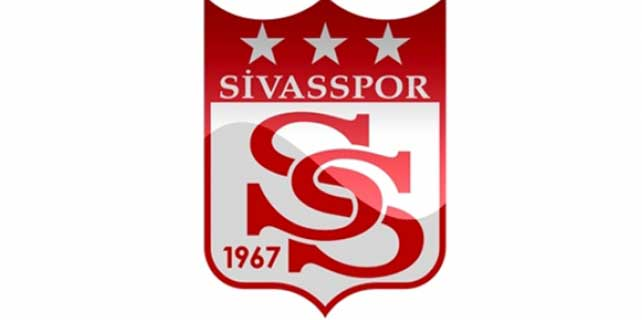 Sivasspor'da futbolculara 4 gün izin verildi