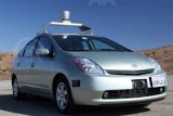 surucusuz-otomobiller-2020de-trafikte