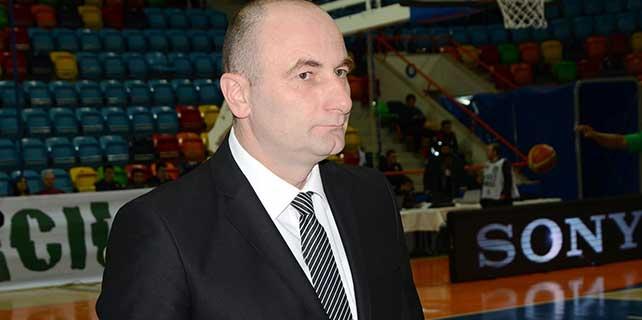 Torku Konyaspor mağlubiyeti eksiklere bağlıyor