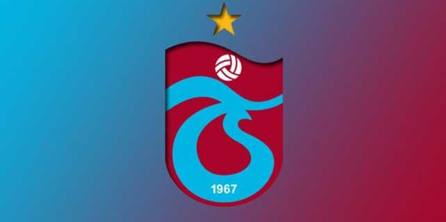 Trabzonspor, Keçiörengücü maçı hazırlıklarına başladı