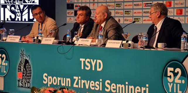 tsyd-52-yil-sporun-zirvesi-semineri-1