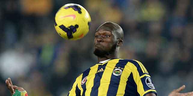Türk futbolu yüzünü Avrupa'ya döndü