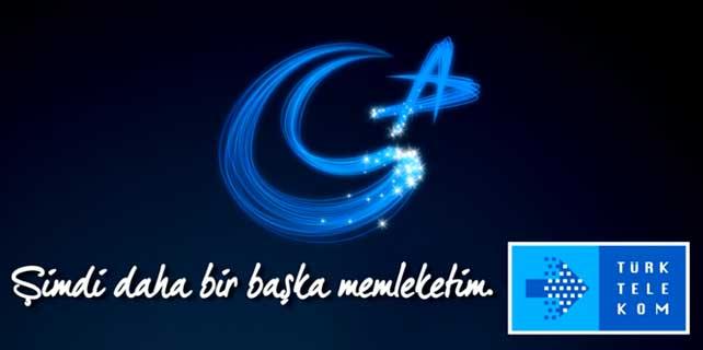 Türk Telekom iş yeri müşterileri, ihtiyaçlarını indirimli gideriyor