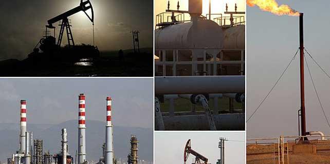 Türkiye'nin enerji faturası yarıya inecek