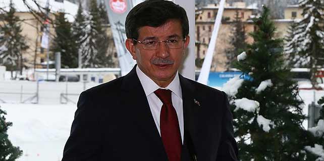 Başbakan'dan bombalı saldırıya dair açıklama