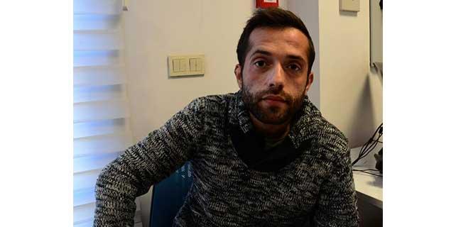 Vanlı siroz hastası Zeynep'in çağrısı, Sakarya'da yankı buldu