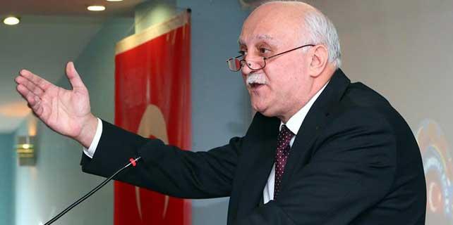 'Yanlış gübre kullanımının maliyeti yıllık 10 milyar lira'