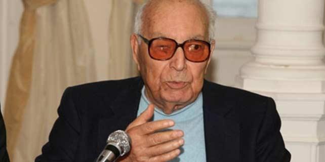 Yaşar Kemal'in son sağlık durumu, doktoru açıkladı