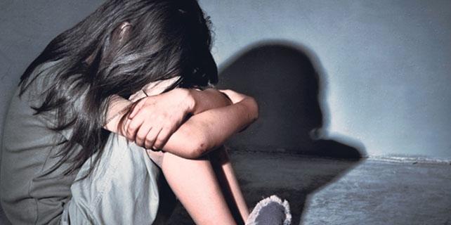 12 yaşındaki kıza cinsel istismar iddiası