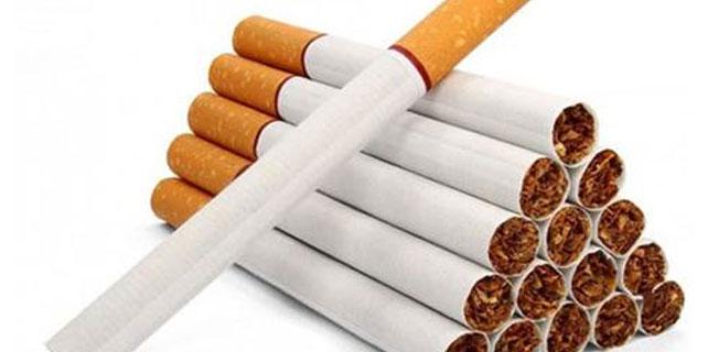 15 yılda 175 milyon insan tütünden ölecek