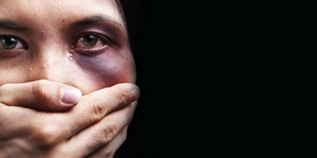 2 yılda 498 kadın şiddet görerek hayatını kaybetti