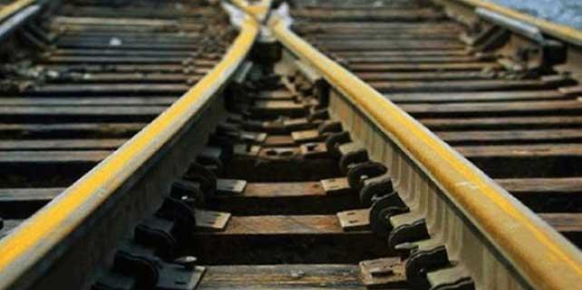 ABD'de tren kazası