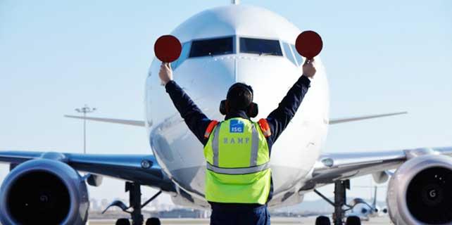 Afrikalı havacıları Türkiye eğitecek