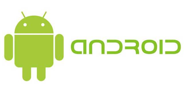 Android telefonların gizli kodları!