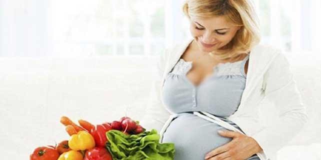 Anne adayları hamile kalmadan önce bağırsak sağlığına dikkat etmeli