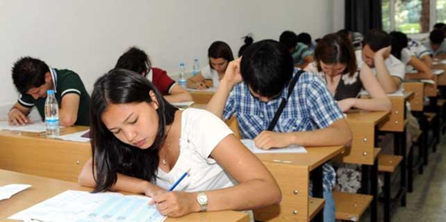 AÖF sınav sonuçları ne zaman açıklanacak ?