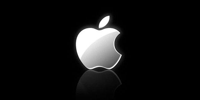 Apple'a 533 milyon dolarlık rekor ceza