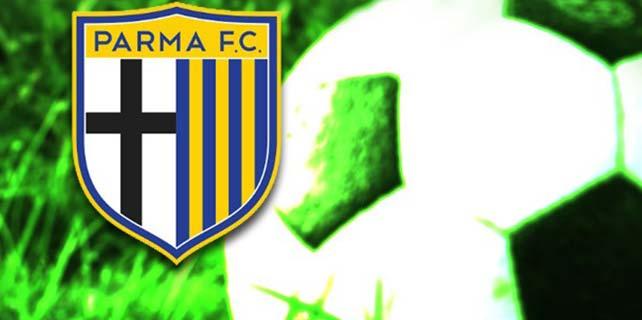 Avrupa devlerinden Parma 1 avroya satıldı