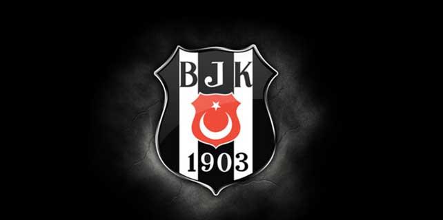 Beşiktaş, Kayserispor maçının hazırlıklarına başladı