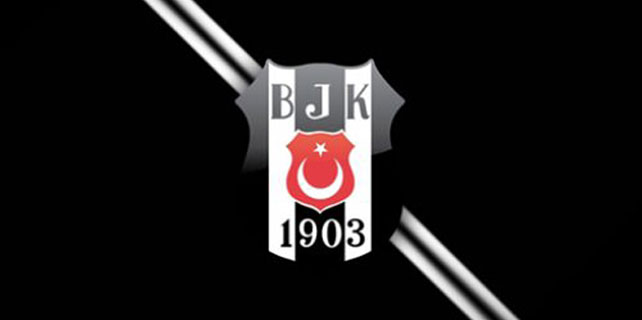 Beşiktaş'a tribün kapatma cezası