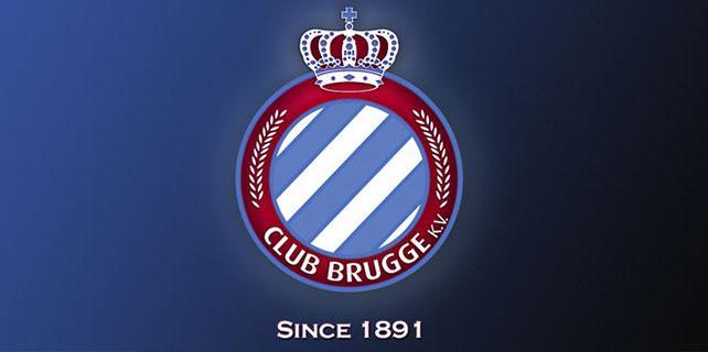 Beşiktaş'ın rakibi Club Brugge'ü tanıyalım