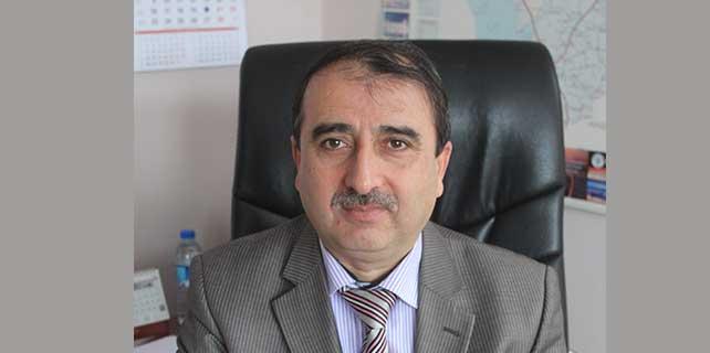 Beyşehir çiftçisine 2,5 milyon liralık mazot gübre desteği
