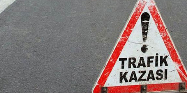 Bilecik'te zincirleme trafik kazası: 30 yaralı