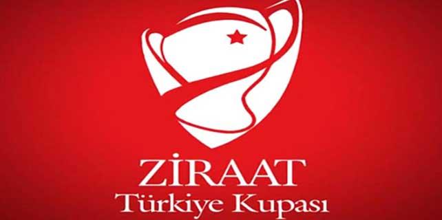 Bursa'da final oynamak istiyoruz