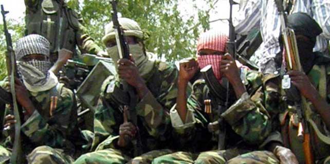 Çad'da çatışma: 209 ölü, 21 yaralı