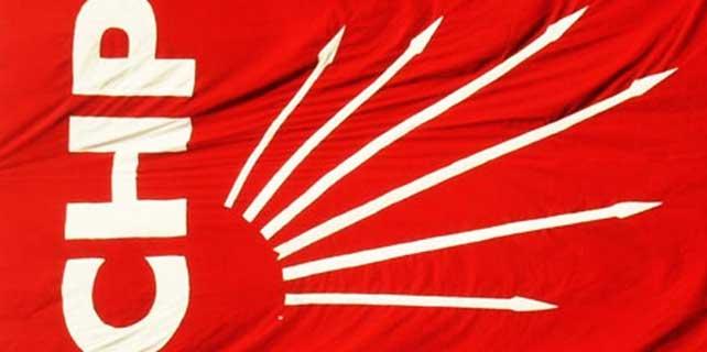 CHP Konya teşkilatında önseçim heyecanı