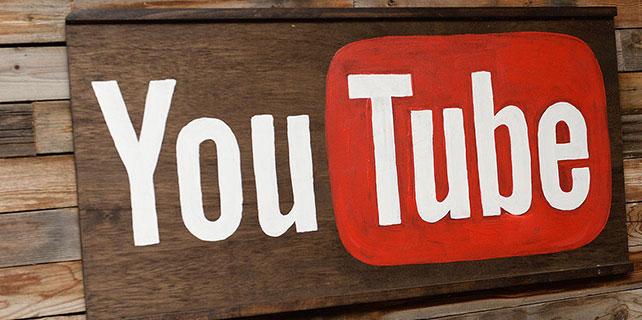 Çocuklara özel video uygulaması yayına hazır
