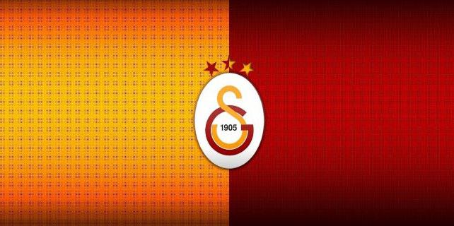 Galatasaray'dan 5 milyon Aslan'a teşekkür